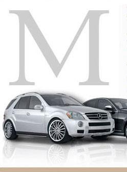 Mercedes Wheels Mercedes Custom Wheels Mercedes Benz Wheels